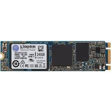 KingSton SSDNow G2 M.2 SATA Solid State Drive 240GB